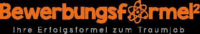 logo-bewerbungsformel2-web